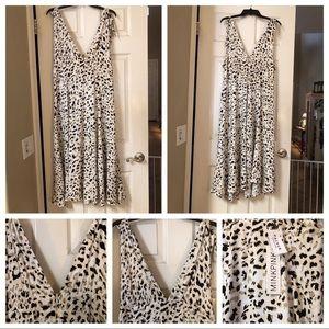New Dress by MinkPink